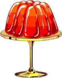 jelly pudding - Google zoeken