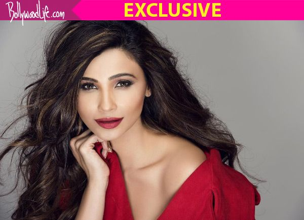 Daisy Shah's performance for the Da-Bangg tour will leave you spellbound – watch rehearsal video #FansnStars