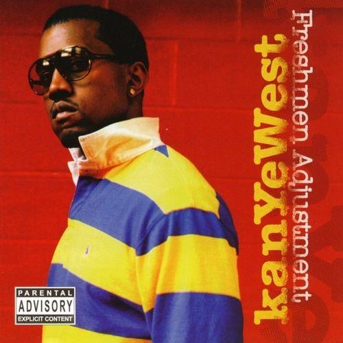 KanyeWest – All Falls Down (Original) Lauryn Hill