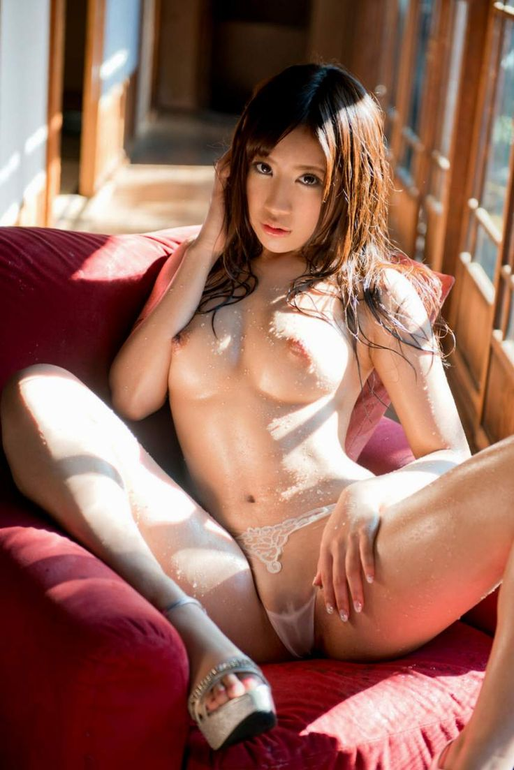 Erotic massage asian naked large