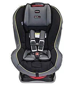 Amazon: Save up to 30% off Select Britax Car Seats and Accessories - Britax Marathon Summit Car Seat ONLY $159 (Retail $229)