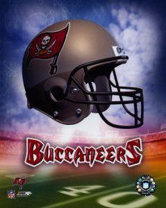 Watch Tampa Bay Buccaneers 2013 NFL Games Online