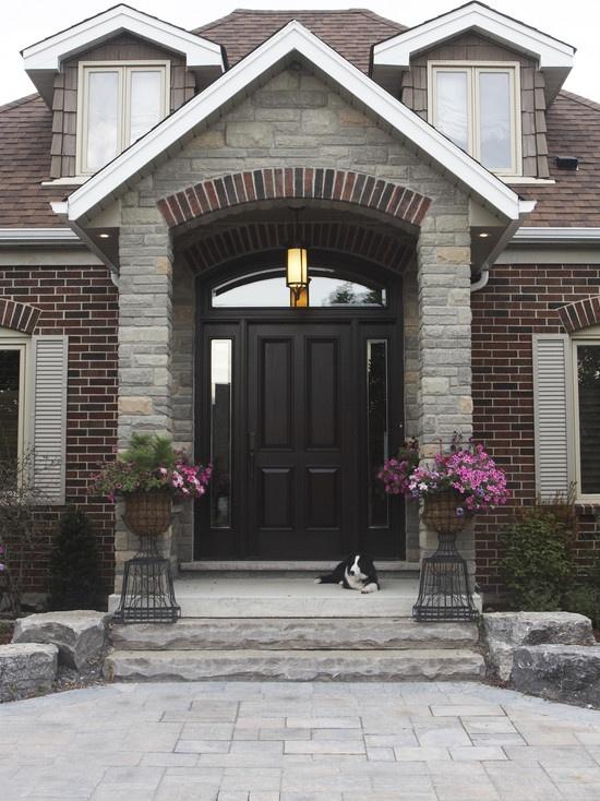 Front Door Ideas 451 best knock on my door images on pinterest | gate design