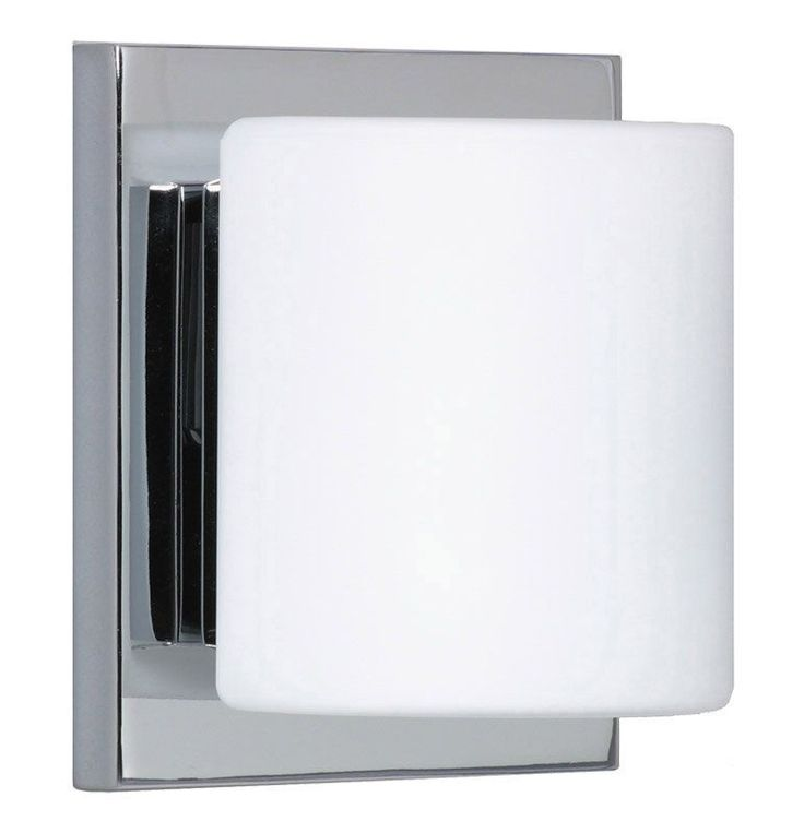Halogen Bathroom Sconces 66 best bathroom ref images on pinterest | bathroom ideas, home