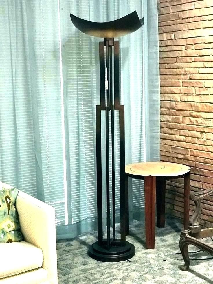 Asianstylefloorlamp 48 Best Asian Style Floor Lamp Browse Asian