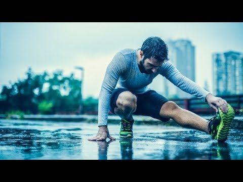 Paso a Paso De Entrenamiento Funcional Full Body- Hogar Tv  por Juan Gon...