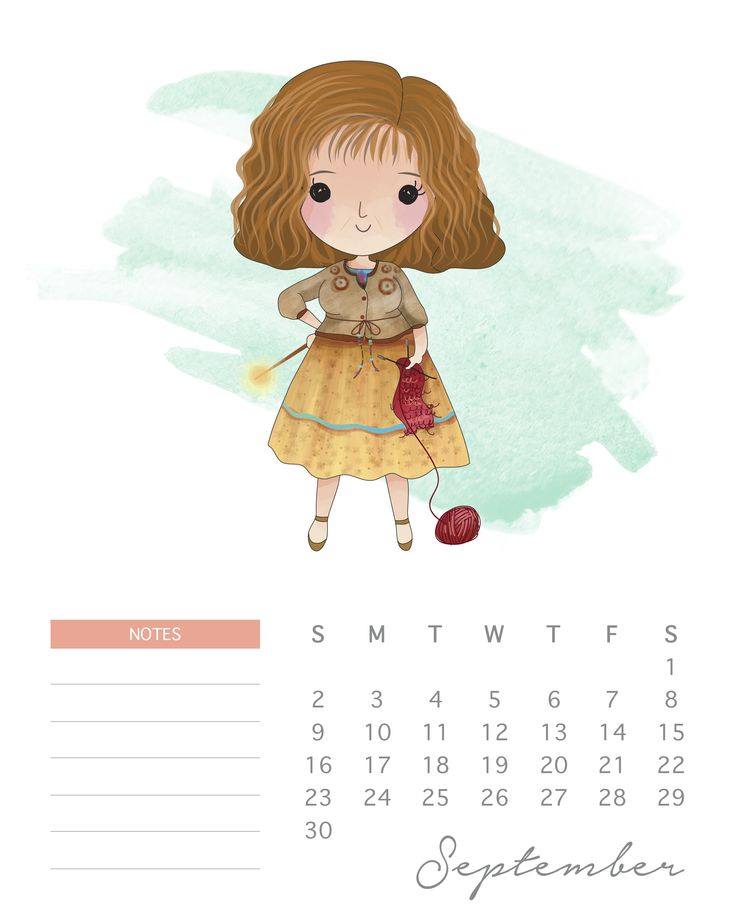 TCM-2018-AllNew-HP-Calendar-9-September.jpg (2400×3000)