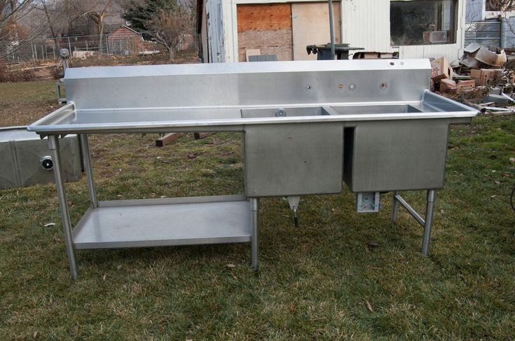 US $729.99 Used in Business & Industrial, Restaurant & Catering, Commercial Kitchen Equipment