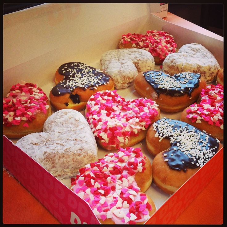 marketing dunkin donuts 13 dunkin donuts marketing manager jobs available see salaries, compare reviews, easily apply, and get hired new dunkin donuts marketing manager careers.