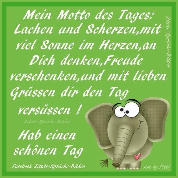Guten Morgen Elefant Birthday Guten Morgen Bilder Guten Morgen