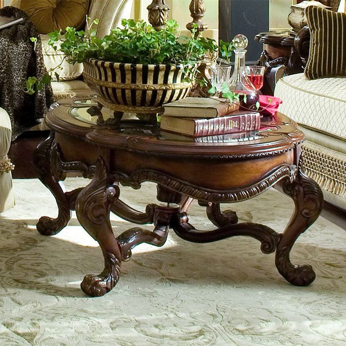 Sauvignon Coffee Table With Images Tuscan Furniture Coffee Table Accessories Coffee Table