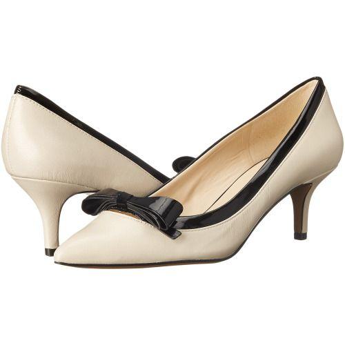 OluKai - Sandalias de Piel para mujer, color beige, talla 7,0US Women