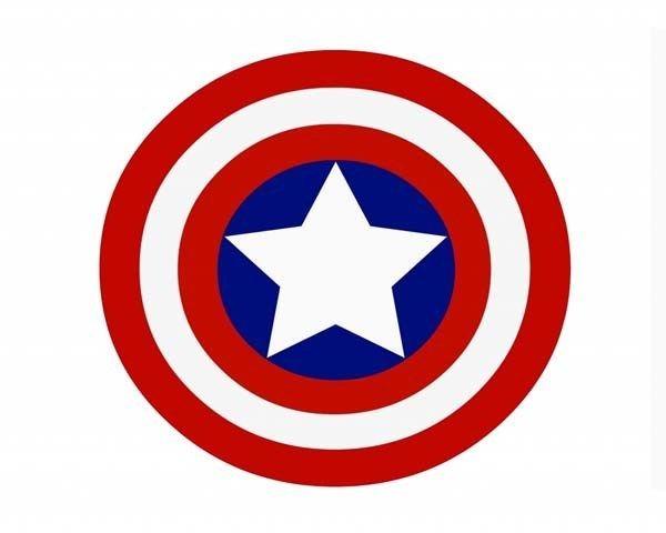 logoripo-del-capitan-america