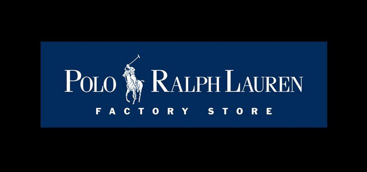 Ralph Lauren Factory Store