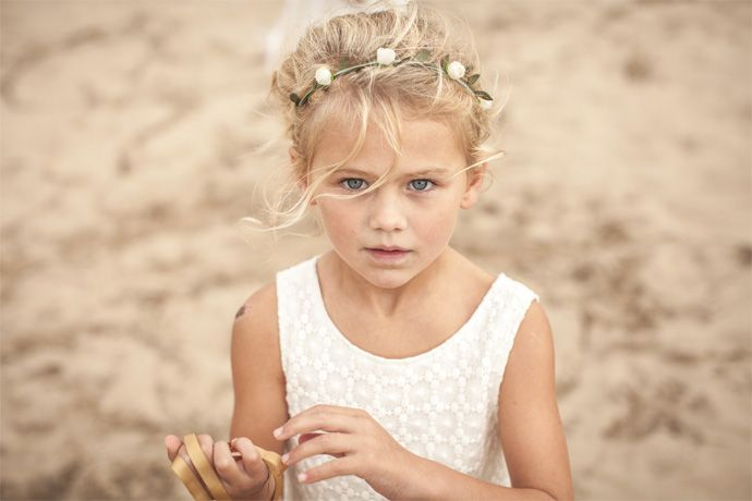 159 best images about Les enfants on Pinterest  Wedding