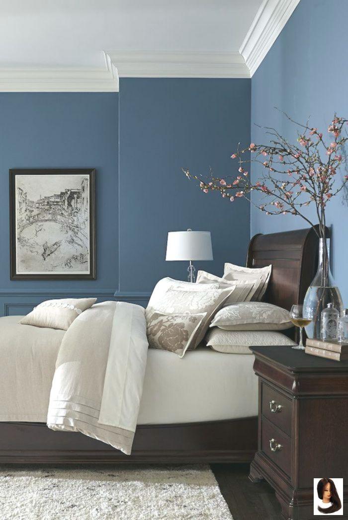Bilder For Home Decor Paint Colors Ideen Streichen Thema Und