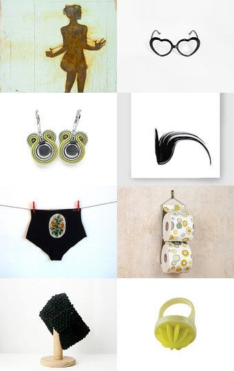 for her by Barbara on Etsy--Pinned with TreasuryPin.com
