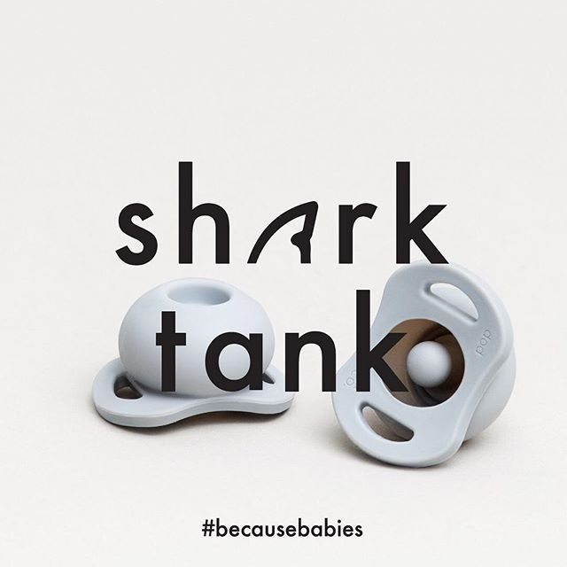 One of our favorite companies @doddleandcompany is jumping into the @sharktankabc tonight! Tune into ABC tonight at 10pm ET to watch!