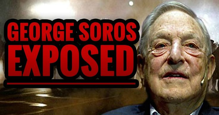 An astonishing video is circulating on the Internet almost 20 years after it originally aired. The video exposes billionaire and liberal demagogue George Soros as the heartless and cruel man that most conservatives already believed him to be.