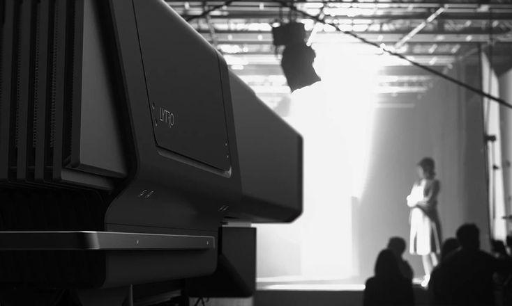 Lytro'nun 755MP'lik Sinema Kamerası 40K Çözünürlük Sunuyor