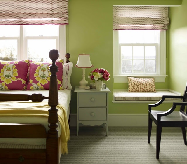 7 Best Katie S Bedroom Images On Pinterest: 147 Best Images About Paint It! Green On Pinterest