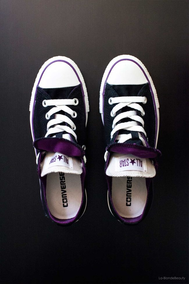 All Star Converse Sneakers   Shoe discount, cool clothes, and accessories at http://www.shoediscount.us