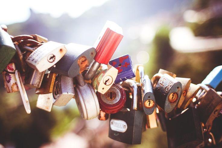 Schützen Sie Ihr geistiges Eigentum! - Geistiges Eigentum: Welche Rechte für welche Art von Erfindung, Produkt, Bezeichnung oder Idee zur Verfügung stehen, stellen wir in diesem Artikel vor.