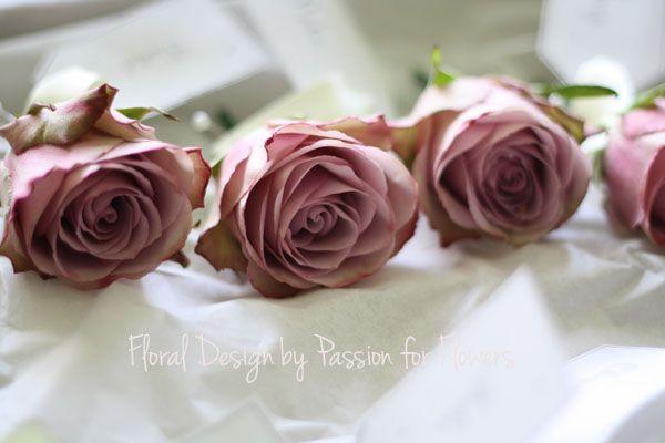 Google Image Result for http://passionforflowers.net/blog/wp-content/uploads/2011/11/dusky-pink-button-holes-for-groomsmen.jpg