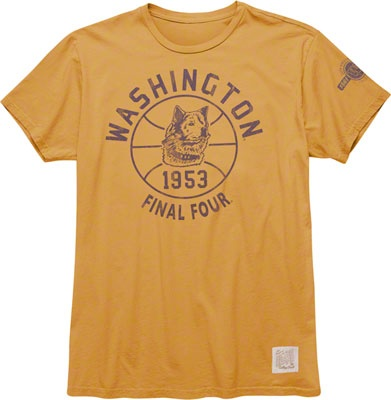 1000 images about spiritwear on pinterest abercrombie for Retro basketball t shirts