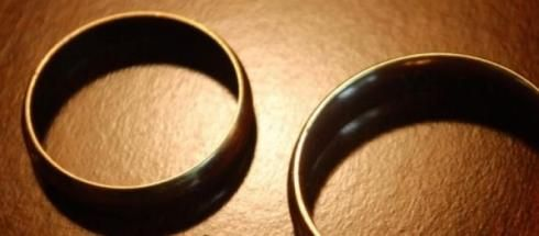 Din 2016 Creste taxa de divort