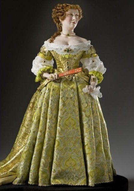 17 Best Images About Madame De Pompadour On Pinterest