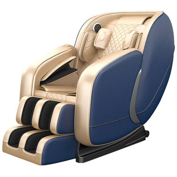 663 63 Reduction De 68 Fabricant Vente Directe De Smart Space Cabine Chaise De Massage Maison Entierement Automatique En 2020 Ventes Directes Multifonction Maison