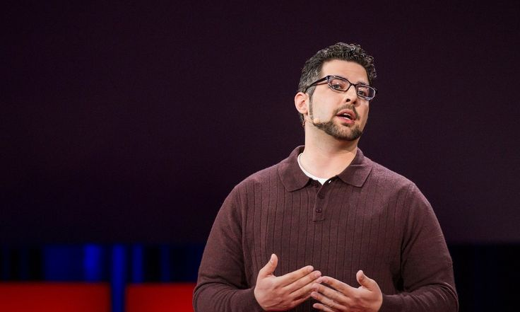 If you're raised on dogma and hate, can you choose a different path? Zak Ebrahim was just seven years old when his father helped plan the 1993 World Trade Center bombing. His story is shocking, powerful and, ultimately, inspiring.