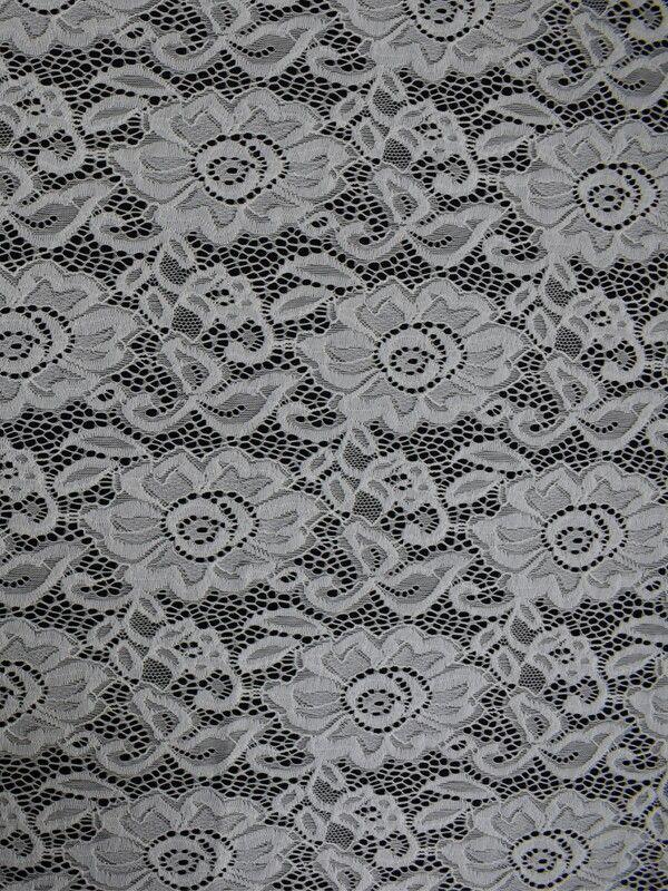 e280c54e813b4 #kumaş #kumas #tekstil #textile #fabric #AynidaTekstil #nakış #nakis #deri  #brode #file #payet #dantel #tül #tul #kumasci #kumaşcı #istanbul#60153