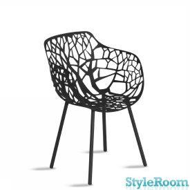 designstol,forest,italiensk,stol,design