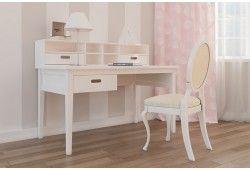 Предметы мебели из массива - магазин «Орлан» в СПб