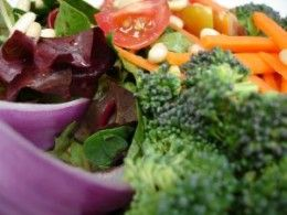 The Fructose Elimination Diet for fructose malabsorption