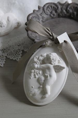 Mathilde.M  sweet angel