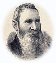 James Fenton