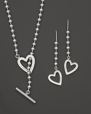 Gucci sterling silver #jewelry #necklace set