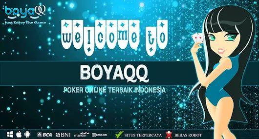 BoyaQQ - Bandar Domino Online, Poker Online Terpercaya Selamat Datang Di Boya QQ Agen Domino dan Poker Online Terpercaya Link Alternatif BoyaQQ sekarang www.boya-qq.info Daftar BoyaQQ Sekarang http://www.boya-qq.info #BoyaQQ #AgenPokerTerpercaya #AgenPokerOnline #AgenDominoKiukiu #AgenDominoOnline #BandarQOnline #AgenDomino #AgenPoker #AgenCapsa #DaftarPokerOnline