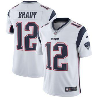 New England Patriots Apparel, Patriots Color Rush Gear, Pro Shop, Store