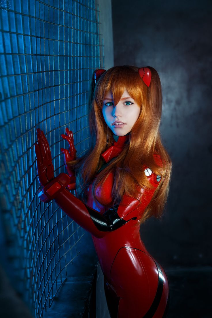 Best anime and sexy cosplay gallery images on pinterest