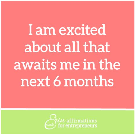 Affirmations for Self Employed Women  #ecoacherin #coacherinsaffirmations http://www.ecoacherin.com/insights http://www.loapower.net/accomplishment-techniques-of-your-desire/