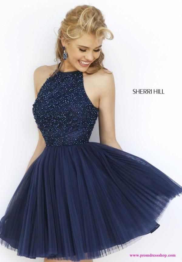 Winter formal ball dresses