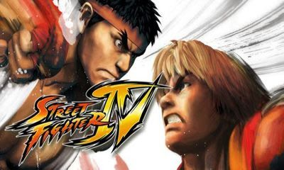 street fighter 4 apk mob.org