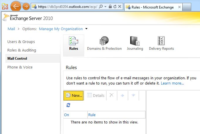 Have you installed office setup in your computer?    You can Create an Email Signature in Office 365 by Using a Transport Rule.    To Create an Email Signature in Office 365 follow the given steps:    Make a text file of your Email Signature.  You need to Exchange admin center in the admin center by selecting Exchange.  Click on Rules in Mail Flow.  Create a new rule by click on + button.   #create email signature #office 365 #office 365 support #off