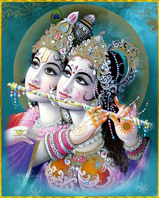 ✨ RADHA KRISHNA ✨ http://careforcows.org/ Hare Krishna Hare Krishna Krishna Krishna Hare Hare Hare Rama Hare Rama Rama Rama Hare Hare