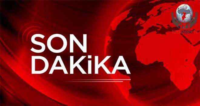 Hatay'da PKK'ya Yardım Eden Bir Kişi Yakalandı https://plus.google.com/+HatayInternetTv/posts/KhXtsdT58Av