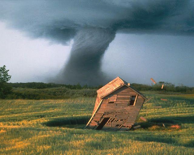 Tornado Videos Compilation - Only The Best Twister Big Tornado ...